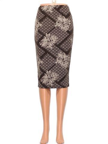 Skirt woman BOOHOO UK 10 (M) summer #18143_1