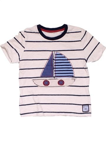 f05520fa5 NUTMEG Clothing for Kids – Outlet up to 90% off