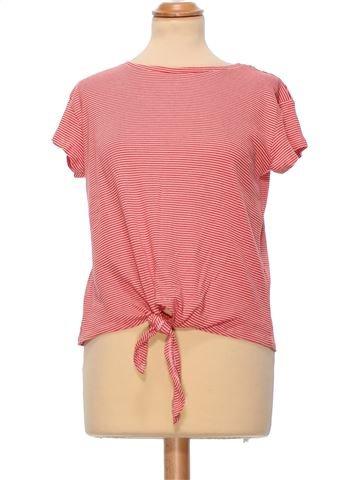 Short Sleeve Top woman HEMA M summer #18434_1