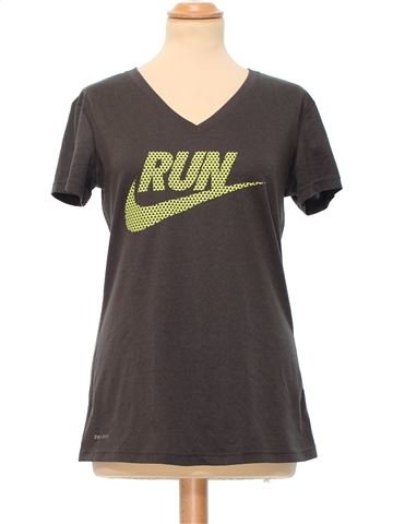 Sport Clothes woman NIKE S summer #18690_1
