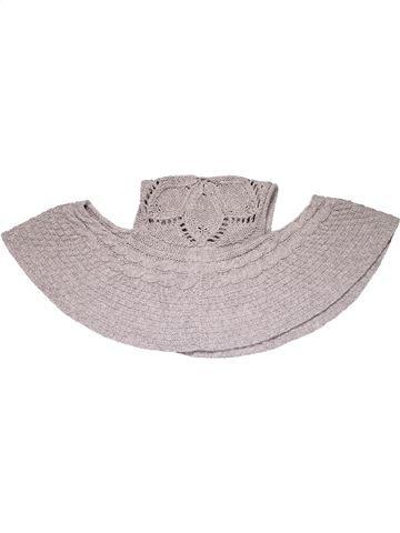 Bolero girl H&M gray 8 years winter #18706_1