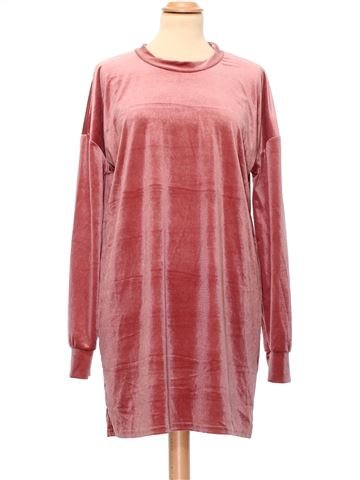 Long Sleeve Top woman MISSGUIDED UK 8 (S) winter #18759_1