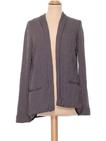 Cardigan woman F&F UK 10 (M) winter #18829_1