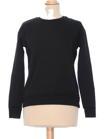Jumper woman PRIMARK UK 6 (S) winter #18943_1