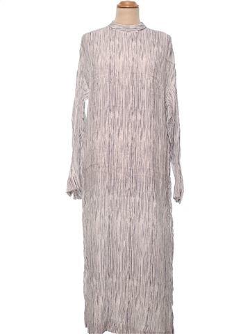 Dress woman AUTOGRAPH UK 8 (S) summer #19091_1