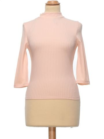 Long Sleeve Top woman MISSGUIDED UK 8 (S) winter #19214_1