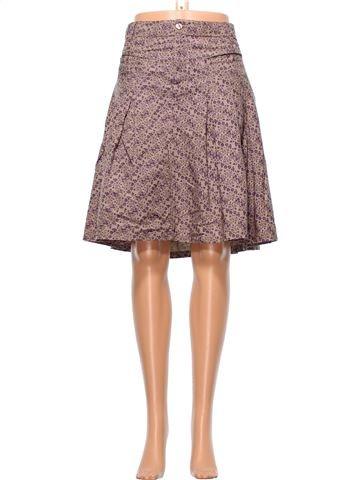 Skirt woman WE UK 8 (S) summer #19307_1