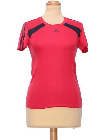 Sport Clothes woman ADIDAS XXS summer #19543_1