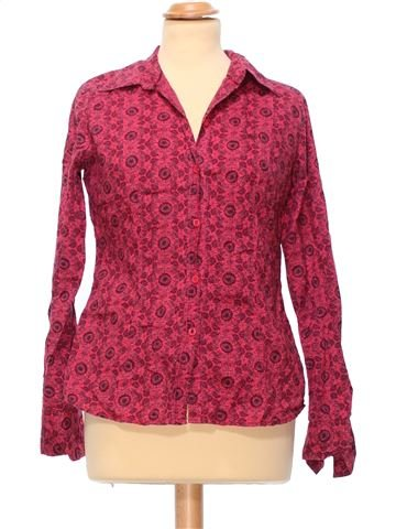 Blouse woman ESPRIT UK 8 (S) winter #19781_1