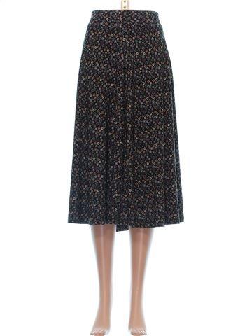 Skirt woman MARKS & SPENCER UK 16 (L) summer #1984_1