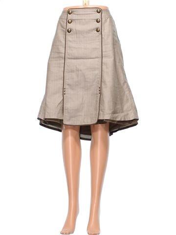 Skirt woman MEXX UK 14 (L) summer #19929_1
