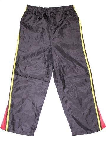 Sportswear boy NO BRAND blue 7 years summer #20330_1