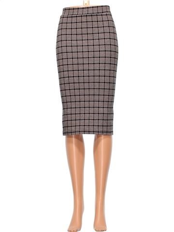 Skirt woman MISS SELFRIDGE UK 10 (M) winter #20661_1