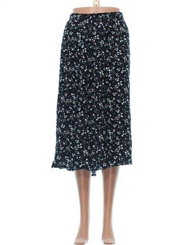 Skirt woman BM CASUAL UK 20 (XL) summer #2081_1