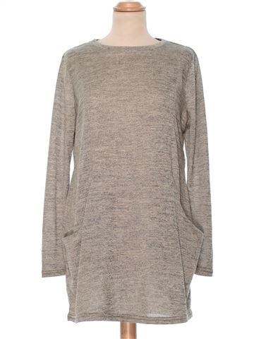 Long Sleeve Top woman PEP & CO UK 14 (L) summer #20840_1