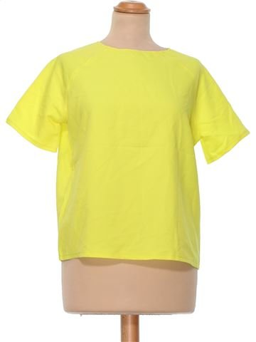 Short Sleeve Top woman MISSGUIDED UK 8 (S) summer #20869_1