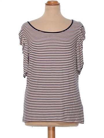 Short Sleeve Top woman AUTOGRAPH UK 14 (L) summer #21192_1