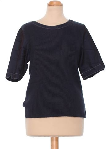 Short Sleeve Top woman RABE UK 10 (M) winter #21533_1