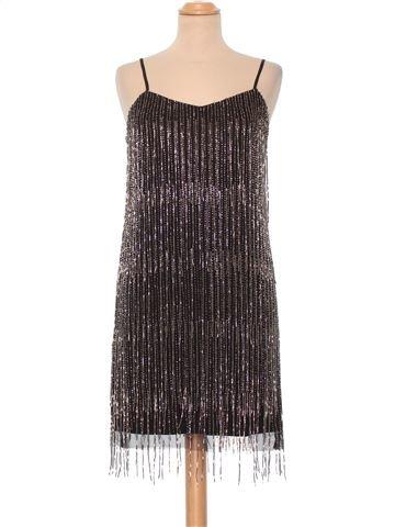 Dress woman MANGO S summer #21661_1