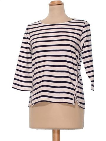 Long Sleeve Top woman TCHIBO UK 10 (M) winter #21731_1