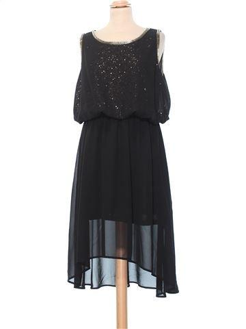 Evening Dress woman TOKYO DOLLL UK 16 (L) summer #21888_1