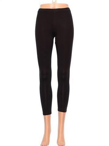 Legging woman NEXT UK 10 (M) summer #22015_1