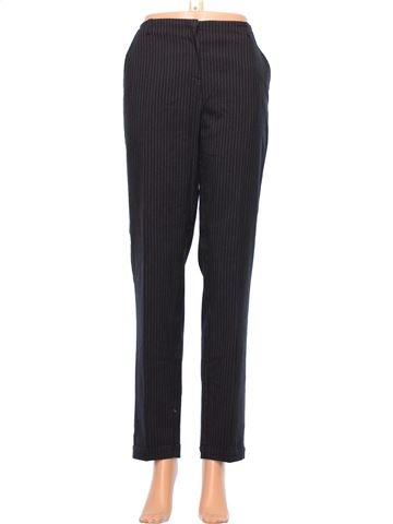 Trouser woman PROMISS UK 12 (M) winter #22148_1