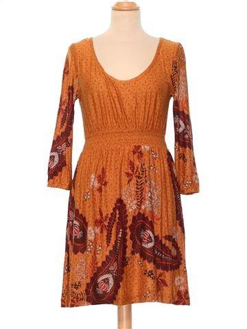 Dress woman WE M summer #22181_1