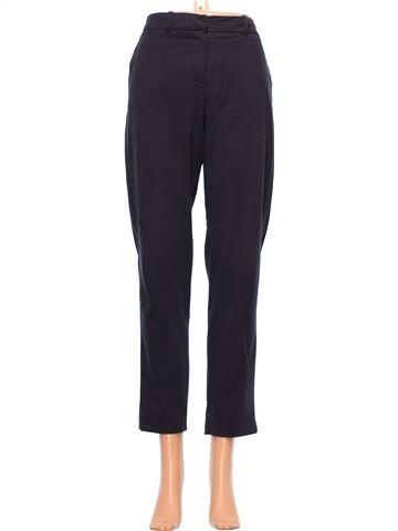 Trouser woman MANGO UK 8 (S) summer #22231_1