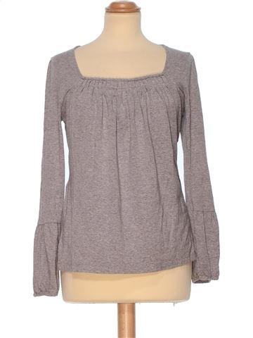 Long Sleeve Top woman PRINCIPLES UK 12 (M) winter #2226_1