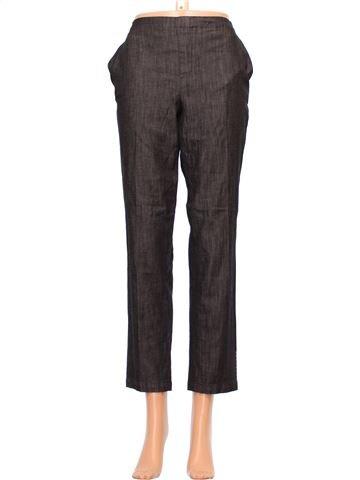 Trouser woman OPUS UK 8 (S) winter #22360_1