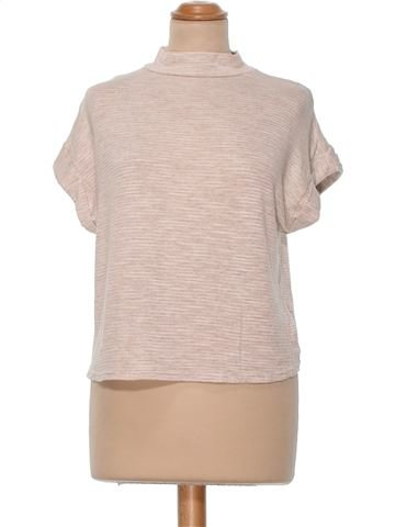 Short Sleeve Top woman RIVER ISLAND UK 8 (S) summer #22399_1