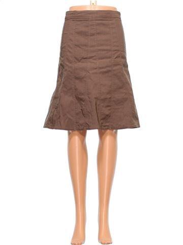 Skirt woman BIAGGINI UK 8 (S) summer #22551_1