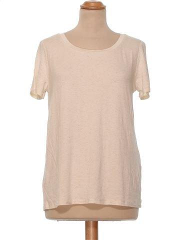 Short Sleeve Top woman VILA S summer #22652_1