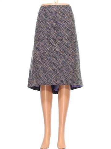 Skirt woman M&S UK 18 (XL) winter #22715_1