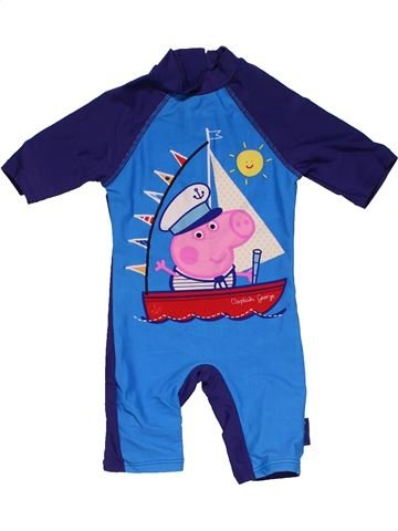 Swimsuit boy MOTHERCARE pink 6 months summer #23018_1