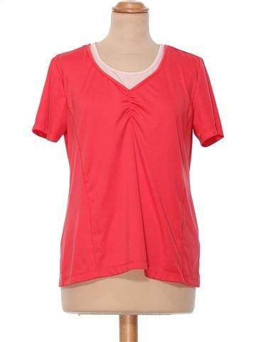 Sport Clothes woman CRANE M summer #23140_1