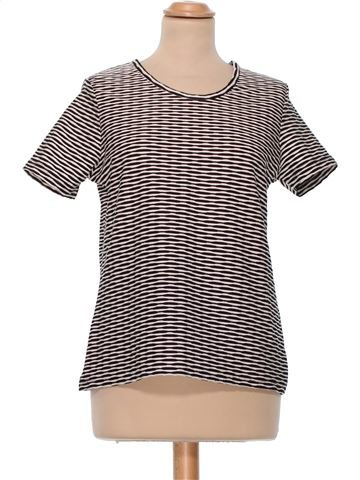 Blouse woman AMARANTO UK 12 (M) summer #23232_1