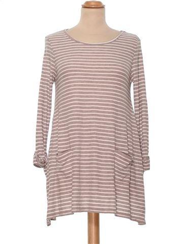 Short Sleeve Top woman GINA BENOTTI UK 14 (L) summer #23696_1