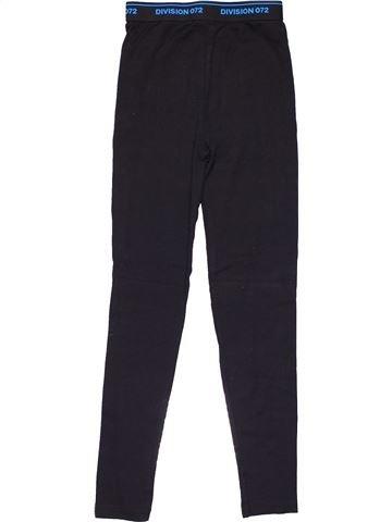 Sportswear boy HERE & THERE dark blue 12 years winter #24128_1
