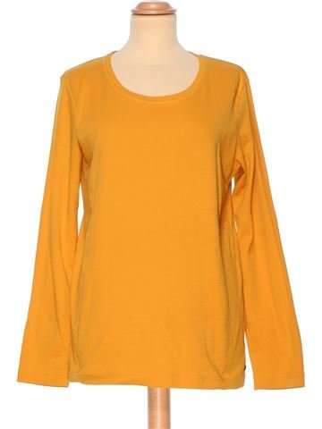 Long Sleeve Top woman CECIL L winter #2415_1