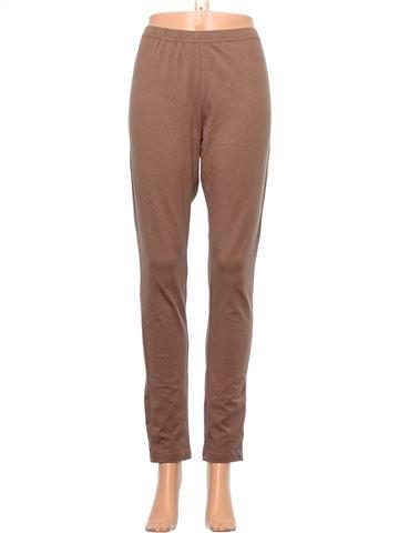 Legging woman BENOTTI UK 18 (XL) summer #24348_1
