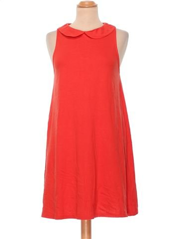 Dress woman ASOS UK 8 (S) summer #24388_1