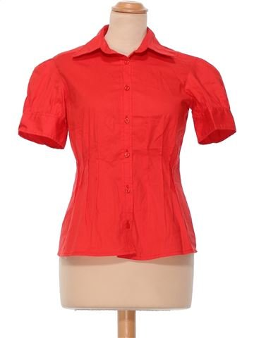 Blouse woman OASIS UK 8 (S) summer #24396_1