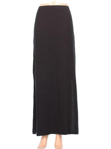 Skirt woman ONLY XL winter #24498_1