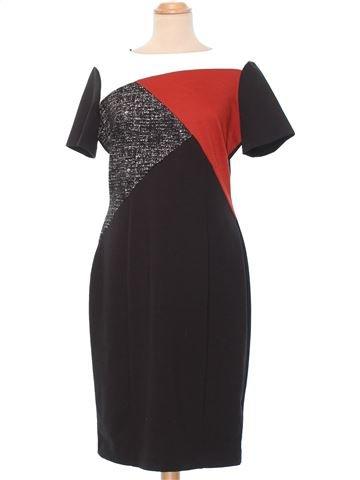 Dress woman DEBENHAMS UK 12 (M) winter #24514_1