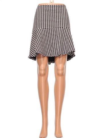 Skirt woman SPRIT XL winter #24786_1