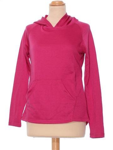 Sport Clothes woman CRANE XS winter #24788_1