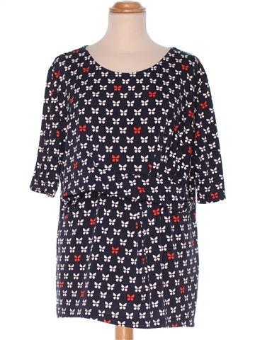 Blouse woman GERRY WEBER UK 18 (XL) winter #24995_1