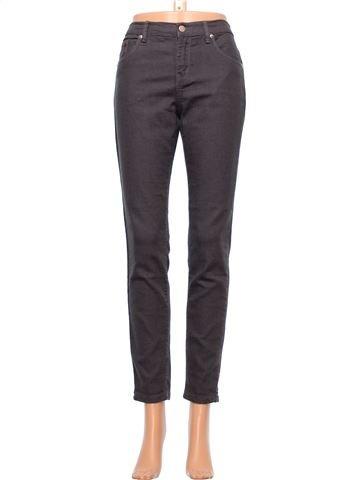 Trouser woman FOREVER 21 UK 10 (M) winter #25245_1